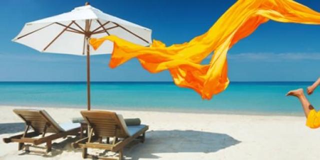 На море в Гърция 2019! Хотел SOUITA 3* , КАТЕРИНИ ПАРАЛИЯ! 5 нощувки със закуски и вечери + Автобус!