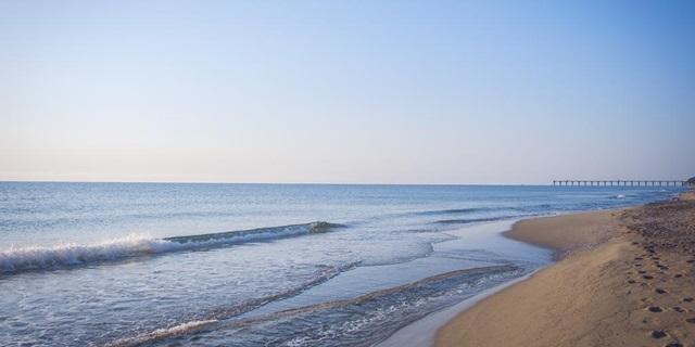 Лято в Шкорпиловци! Нощувка за трима или петима в Бунгала Морски дюни на ТОП цена!